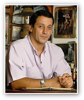 Guido Christensen