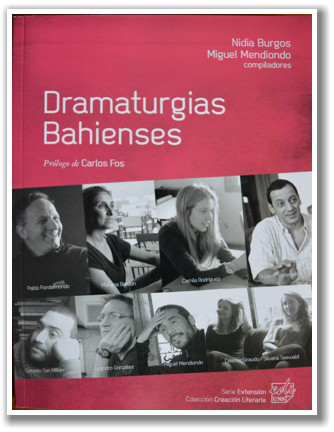 dramaturgias_bahienses300